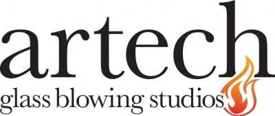 Artech Studios