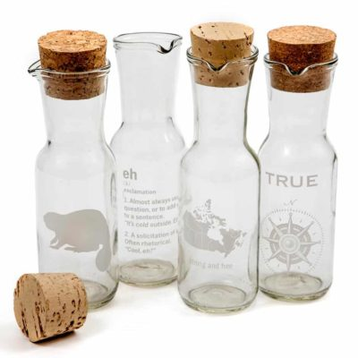 maple-syrup-carafes-clear