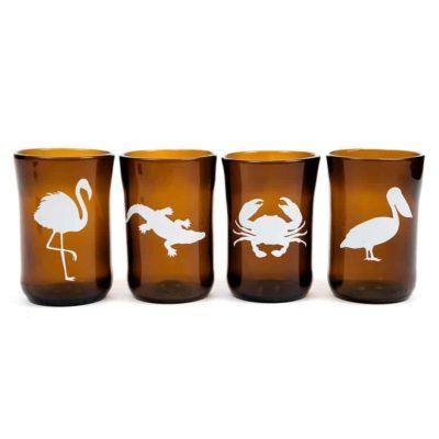 florida-cups
