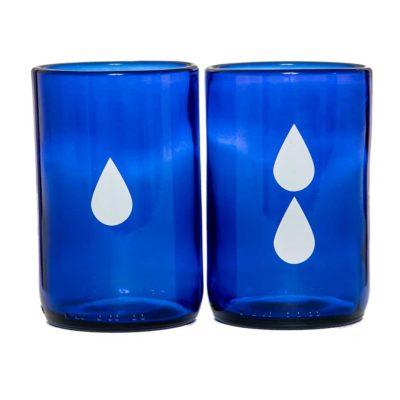 Rehydrate-Water