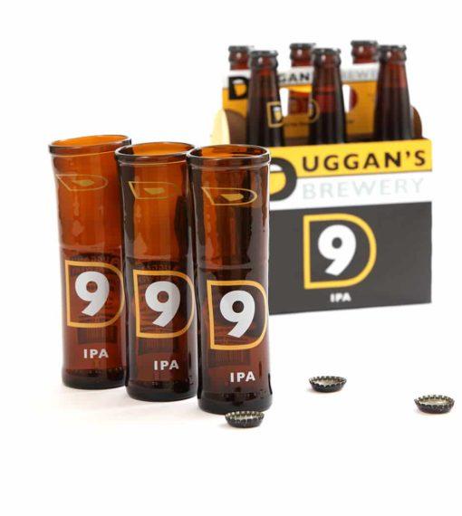 Duggans D9 Beer Glass