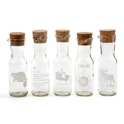 Maple-Carafes-Clear