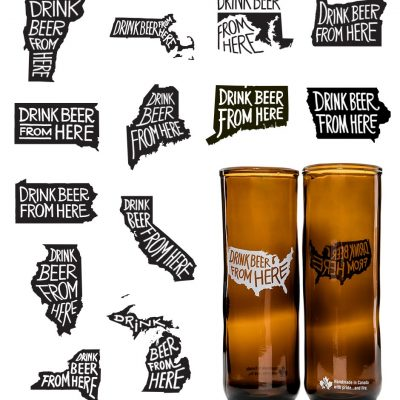 Drink-Beer-From-Here-All-States