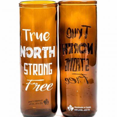 True-North-Cup